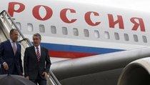 """Европа не хочет идти на конфликт с Россией"""