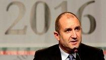 Генерал-майор запаса наведет в Болгарии порядок