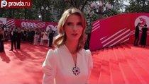 ММКФ-2014: фестиваль хорошего кино и сильных женщин