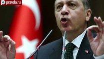 Должна ли Россия довольствоваться извинениями Эрдогана?