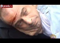 Вора в законе из Дагестана задержали в Москве