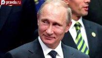 """США просят Россию """"сдать Асада"""" в обмен на дружбу"""