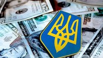 Евгений Гильбо: Зачем Россия платит Украине по $30 млрд?
