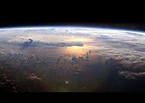 """Как использовать снимки из космоса? """"Точка зрения"""" Ольги Гершензон"""