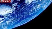 Комета Чурюмова-Герасименко раскроет тайну жизни на Земле?
