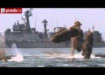 США и Южная Корея повторили разгром КНДР