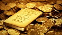 Золото заменит доллар?