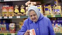 Как остановить рост цен на продукты?