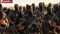 """""""Исламский джихад"""" против Израиля"""