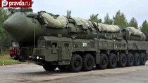 Украина нашла в России врага