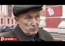Дело летчиков: Россия высылает таджиков