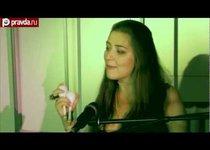 ФАНО_ТЕКА: Татьяна Зыкина - Не переживай