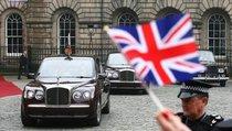Откажется ли Великобритания от Brexit?