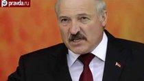 Александр Лукашенко обвинил ООН в бесполезности