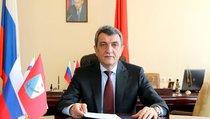 Глава Севастополя об «оккупации» и «обороне» города-героя»