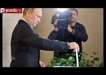 """Что изменится после выборов в России? """"Точка зрения"""" Людмилы Адиловой"""