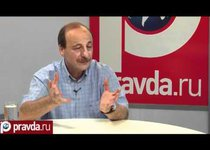 Христо Тахчиди: интервью перед отставкой