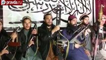Бойня в школе Пешавара: талибы убили полторы сотни человек