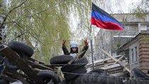 ДНР идёт к своему Майдану?