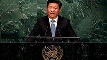 """""""Китай не стремится слишком сближаться с Россией"""""""
