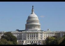 США ждёт развал?