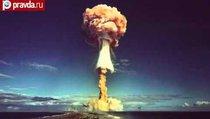 Южная Корея готова к созданию атомной бомбы