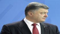 Украина: кто сменит Порошенко?