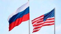 """Андрей Фурсов: """"Россия больше не кланяется США"""""""