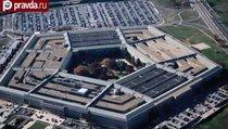 США беззащитны перед атаками КНДР и Ирана