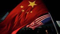 Ядерный враг США №2: о чем думает Китай?
