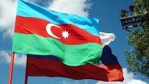 Россия ищет союза с Азербайджаном?