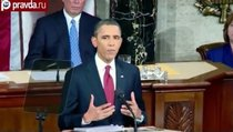 США снимают блокаду Кубы