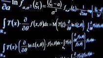 """""""Нельзя разделять математику на прикладную и чистую"""""""