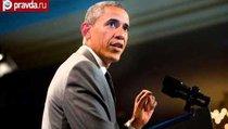 Барак Обама пойдет в народ