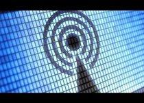 Депутаты против Wi-Fi