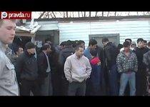 Мигранты: жизнь по правилам