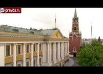Гимну России дадут новую жизнь