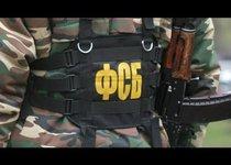 Спецслужбы спасли Москву от теракта
