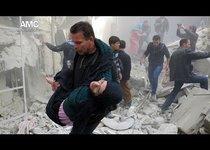Сирии готовят приговор?