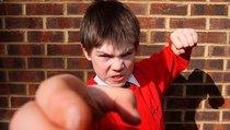 Новые правила воспитания: сажать можно, бить нельзя