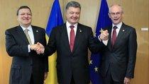 Зачем Евросоюзу страны бывшего СССР?