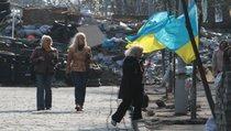 """""""Приватизация на Украине — это сбор блатных и шайки нищих"""""""