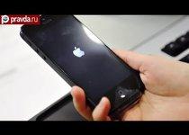 "Apple ""отгрыз"" у США десятки миллиардов"