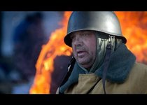 Пламя Евромайдана угасло?