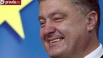 """""""Европа будет использовать Украину"""""""