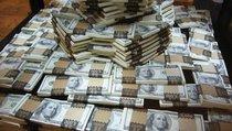 """""""США не будут сдерживать рост доллара"""""""