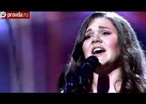 Азербайджан лишил Дину Гарипову голоса