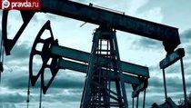 """Нефть за 200: мир ожидает скачок цены на """"черное золото"""""""