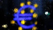 Ассоциация с ЕС: партнёрство или долговая яма?