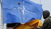 """Яков Кедми: """"К НАТО скоро будут относиться, как к еврейским колхозам в Биробиджане"""""""